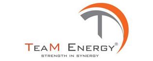 team-synergy