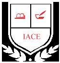 white iace