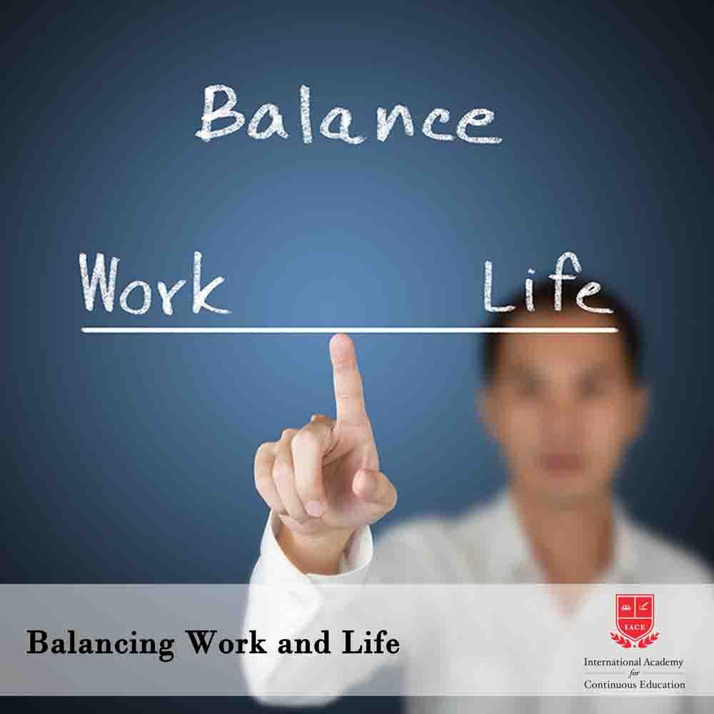 balancingworklife