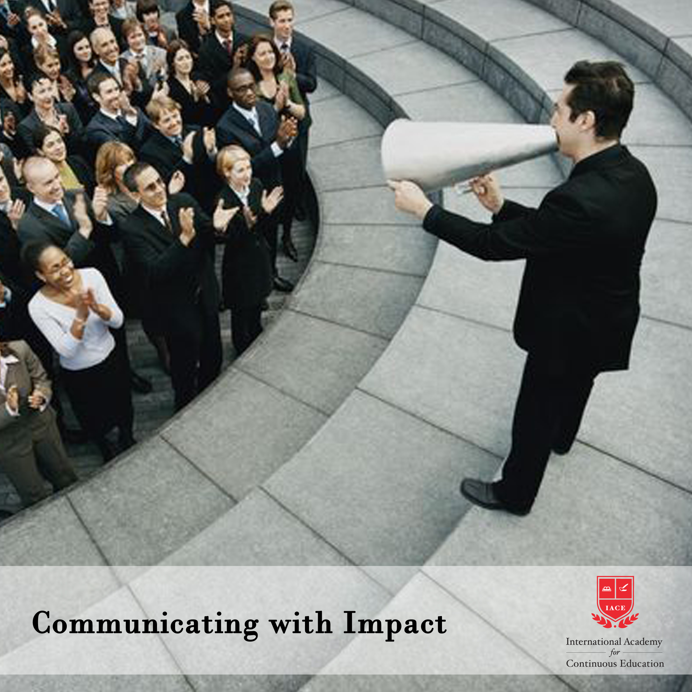 communicating-with-impact