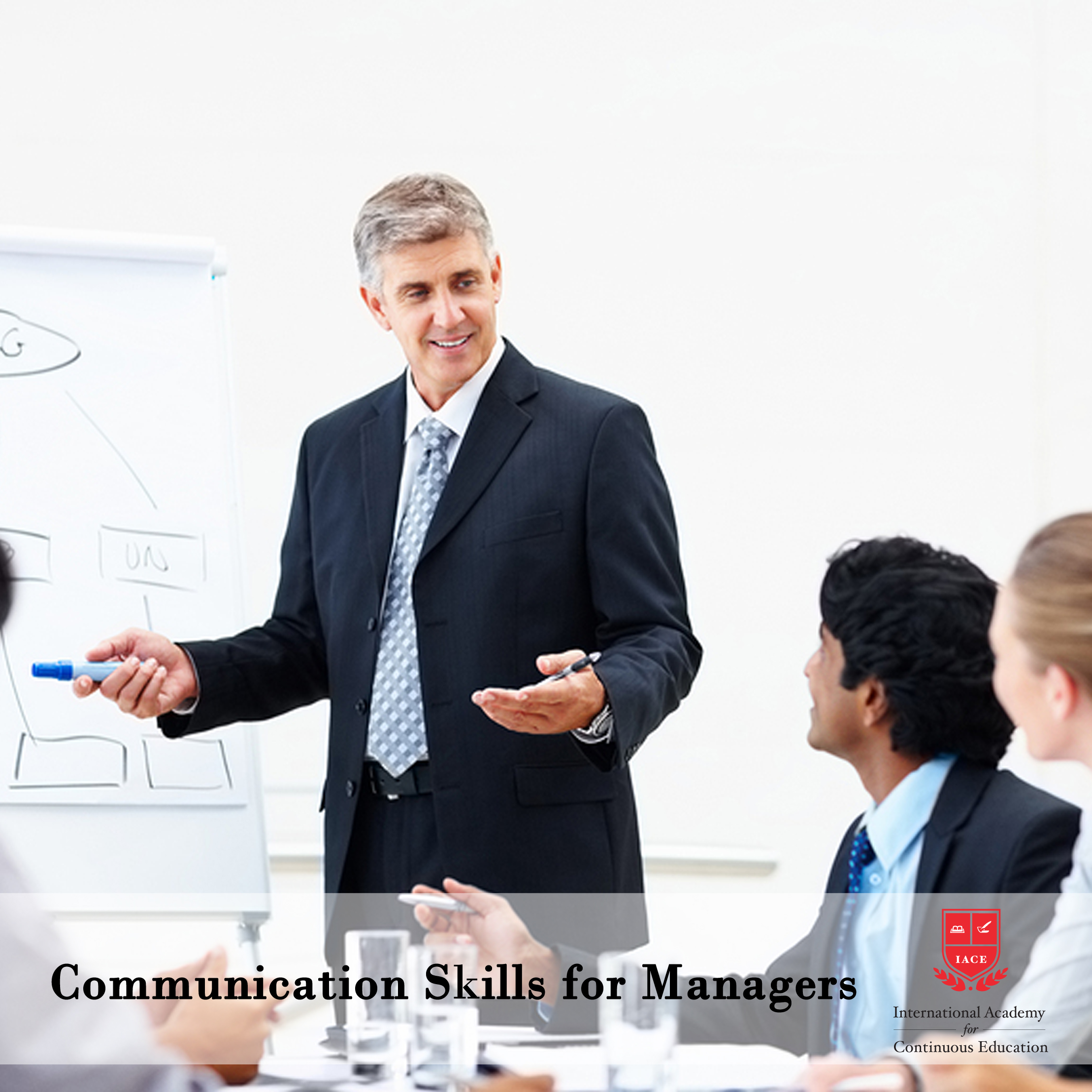communicationskillsformanagers