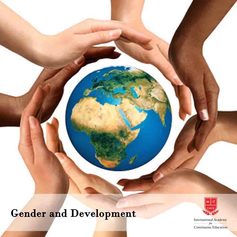 genderanddevelopment