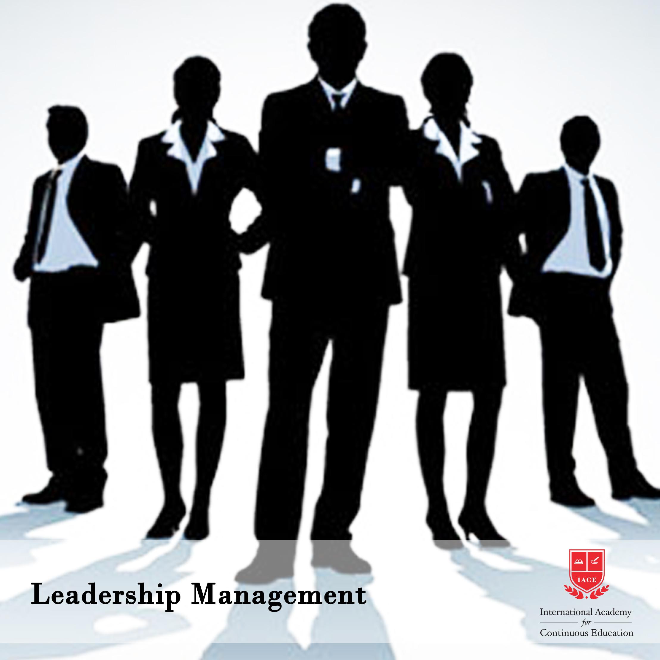 leadershipmanagement