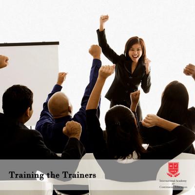 training at the poza house essay
