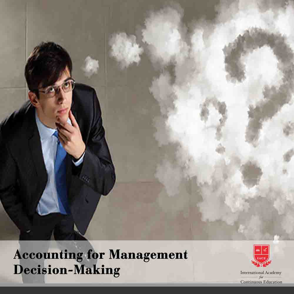 accounting-for-management-decision-making