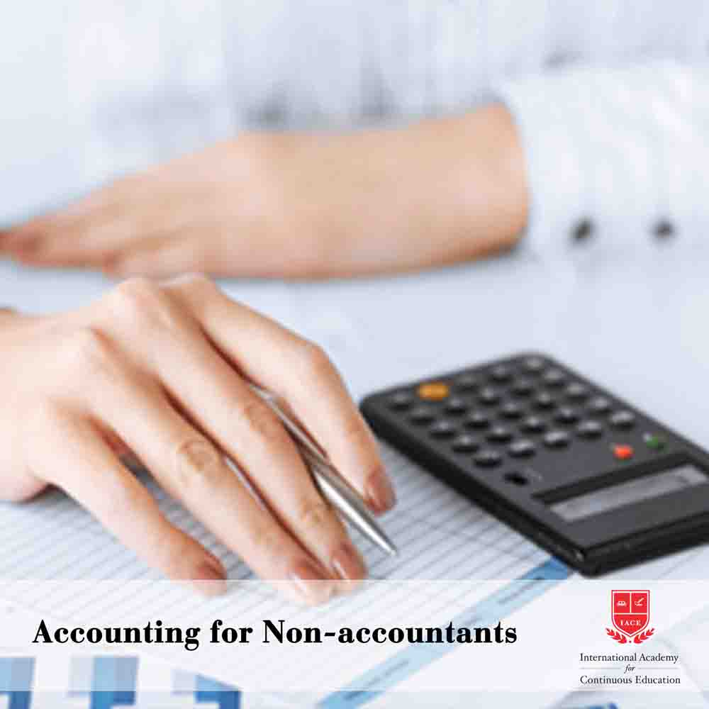 accounting-for-non-accountants