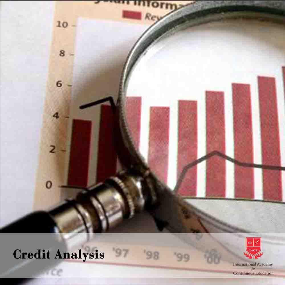 credit-analysis