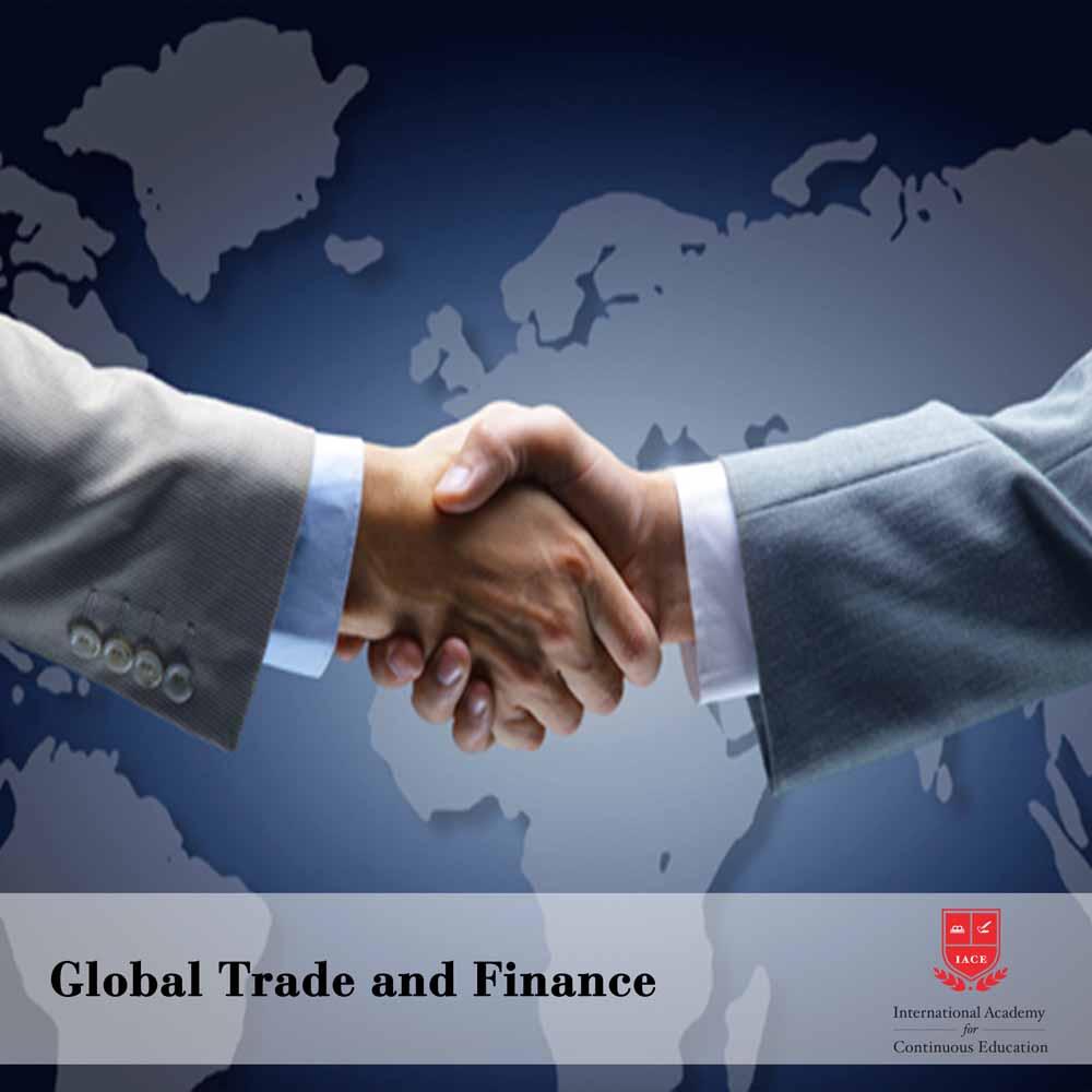 global-trade-and-finance