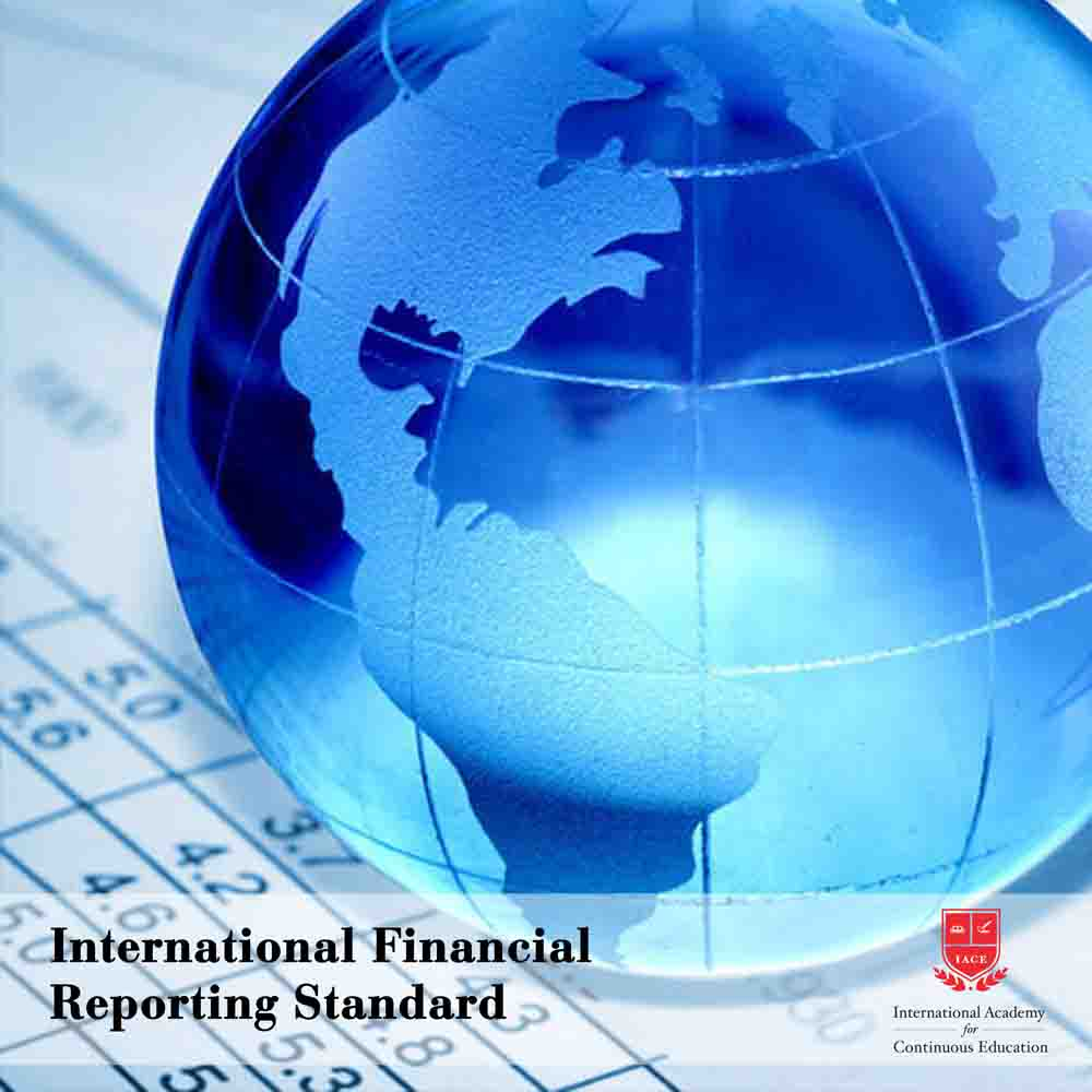 adapting international accounting standards essay International accounting standards and accounting quality abstract we compare characteristics of accounting amounts for firms that apply international accounting.