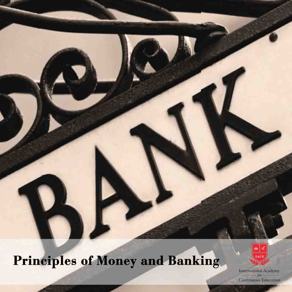 principles-of-money-and-banking