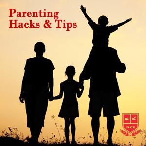 parentinghacks