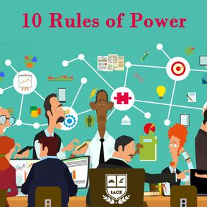 rulesofpower