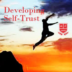 selftrust1