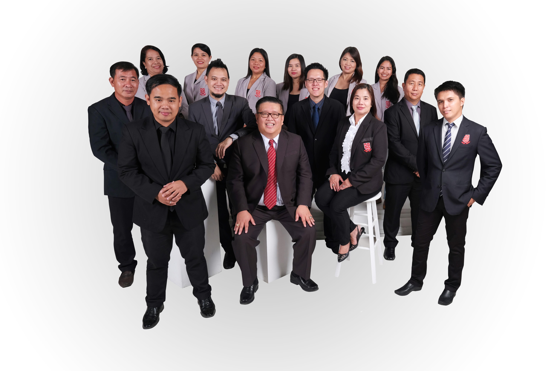 IACE Family