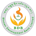 BDBL_logo_hi-res2