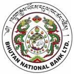 BNBL_logo