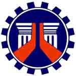 DPWH_Logo