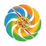 DrukGreen_logo