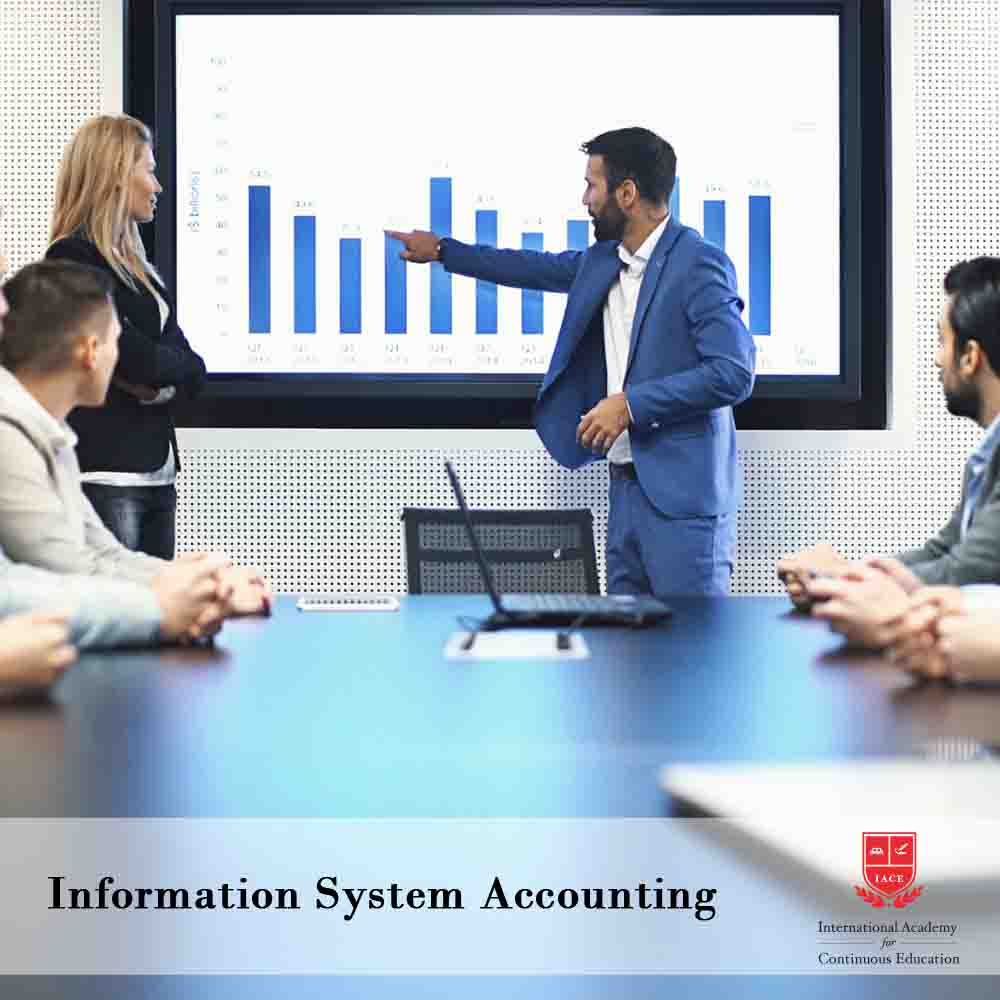 Information System Accounting