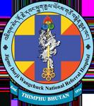 JDWNRH-Logo