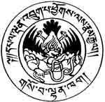 MoH-Logo