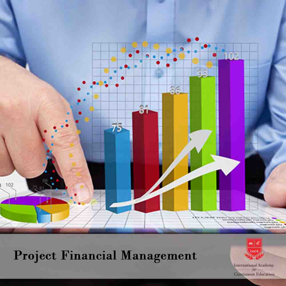 ProjectFinancialManagament