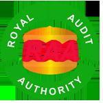 RAA_logo-new
