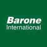 barone-international