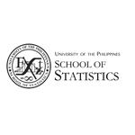 upd school of statistics